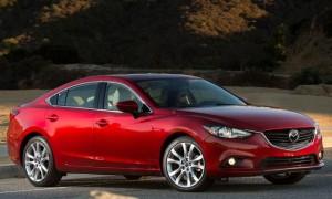 2014_Mazda_6_1_front