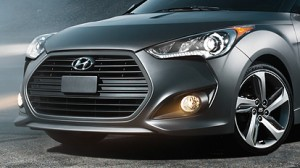 veloster-hyundai-2013-technology-turbo-3