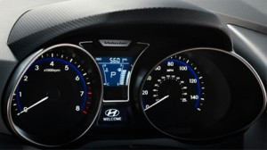 veloster-hyundai-2013-technology-turbo-5