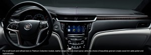 2013-xts-sedan-platinum-interior-gallery-920x335-01