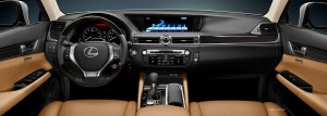 lexus-gs-350-interior-dash