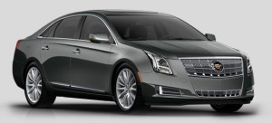 2013-xts-sedan-shoppingtools-feature-footer-611x277