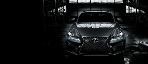 lexus-is-2014-intro-all-new
