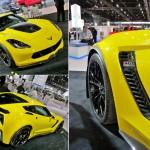 2015_Corvette_Z06_003