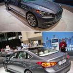 2015_Hyundai_Genesis_201