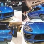 2015_Porsche_Macan_S_001b