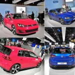 Volkswagen Golf aficionados have been waiting a long time for the new 2015 MQB  Golf GTI pocket-rocket and all-wheel drive Golf R hyper hot hatch. The wait is nearly over.