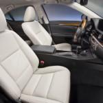 2014-Lexus-ES-300h-front-seats