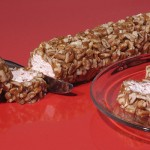 The infamous pecan roll