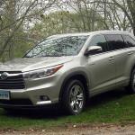 2015-Toyota-Highlander-Hybrid-ATD-GH