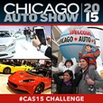 autoshow2015