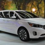 2016-Kia-Sedona-minivan-images-7-290x192