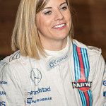 2014_DTM_HockenheimringII_Susie_Wolff_by_2eight_8SC3775