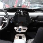 08_2017-Toyota-Prius-Prime-Heyman