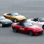 one-millionth-mazda-mx-5-produced
